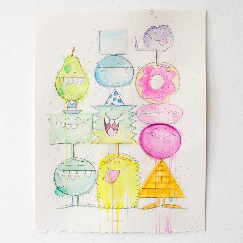 KevinLyons-PineappleDreams-watercolor.jpg