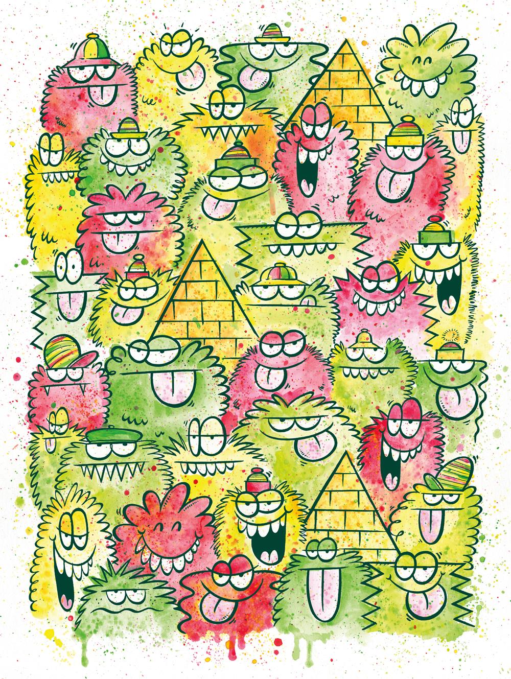 KevinLyons-OriginalRockers-watercolor-print.jpg