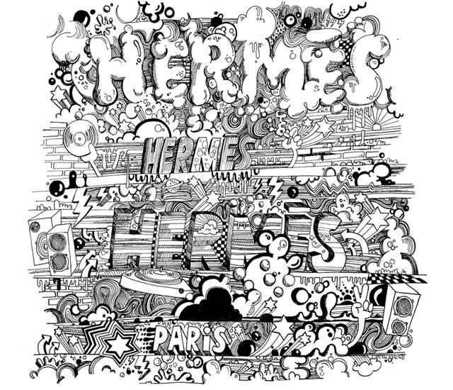 hermes-drwg.jpg