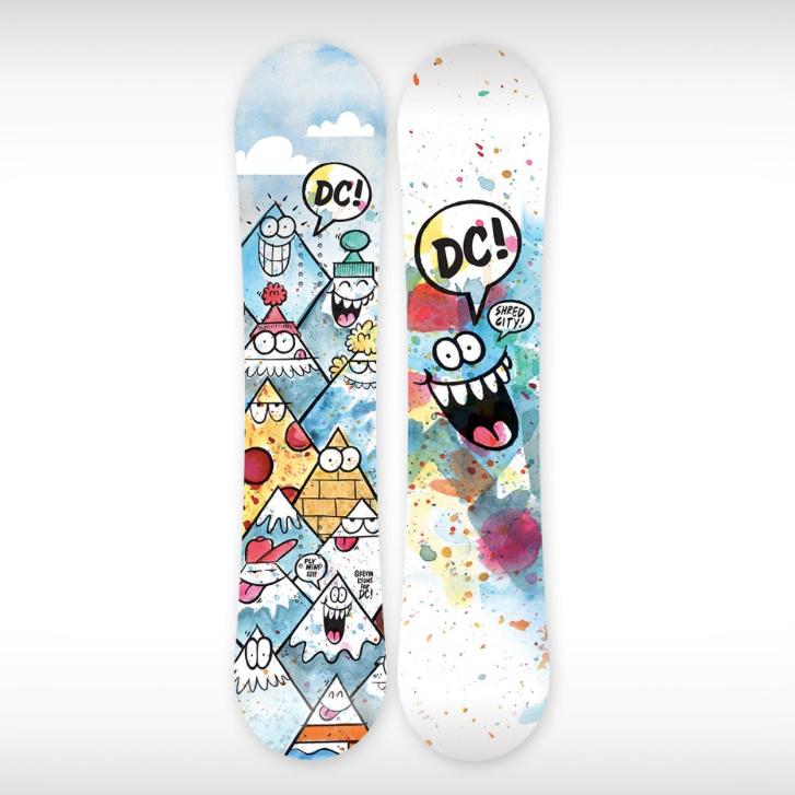 KevinLyons-DC-Kids-Snowboard.png