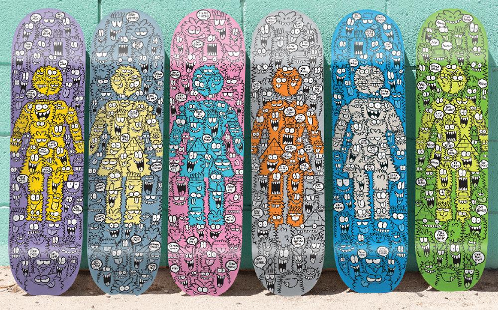 girlskateboards-1.jpg