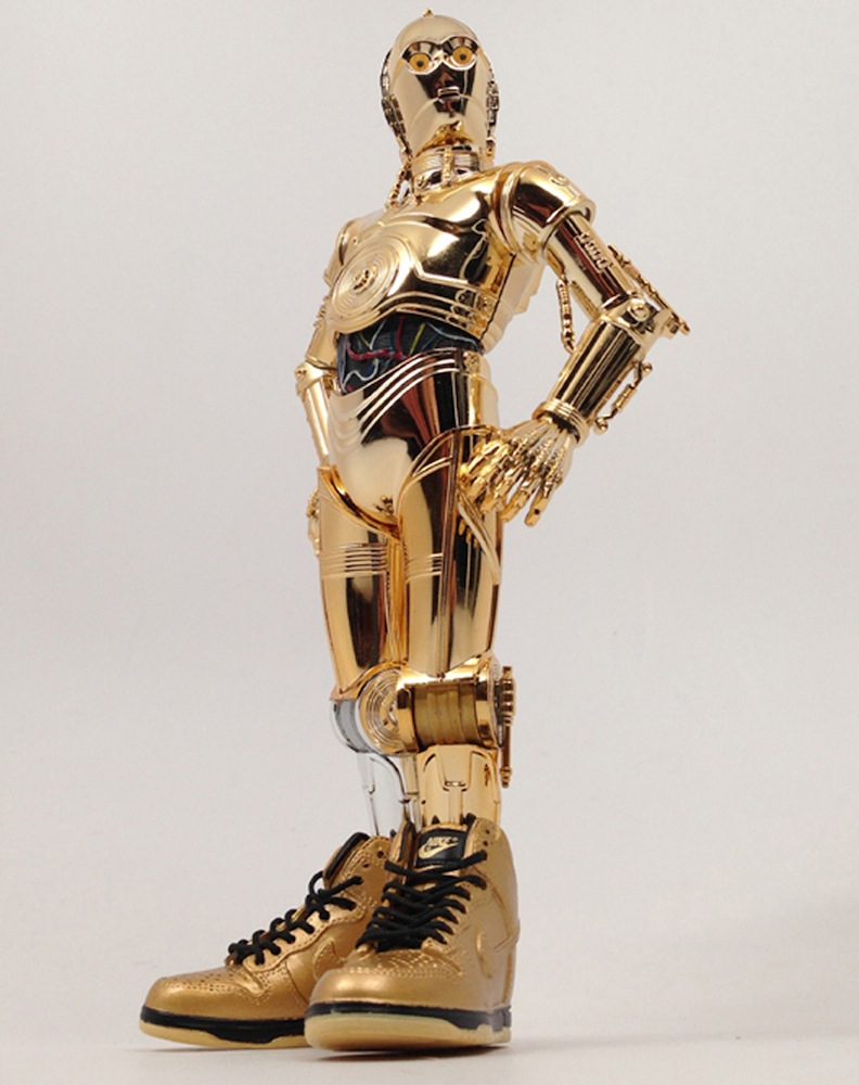 Santlov-C3PO-ALL-GOLD-EVERYTHING-web.jpg