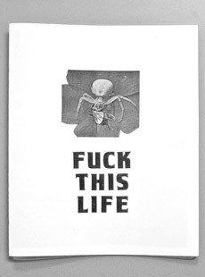 Fuck This Life #15