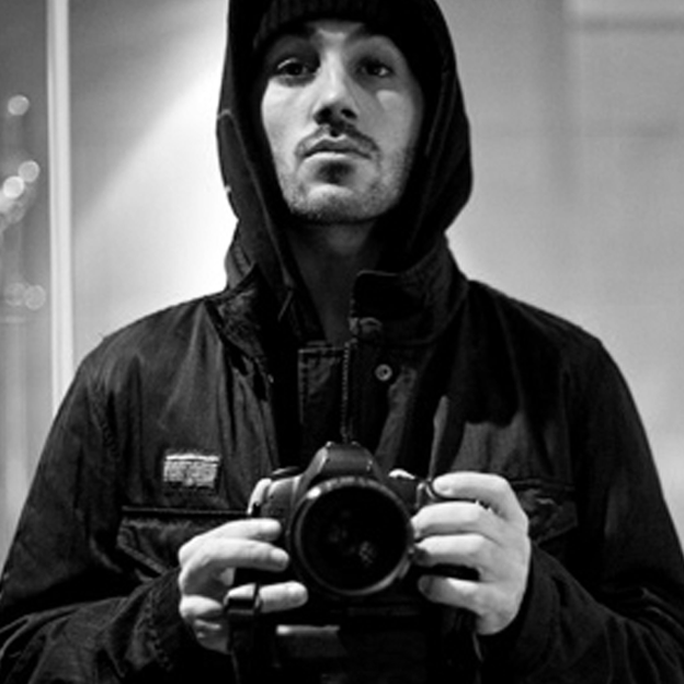 13thWitness Photographer