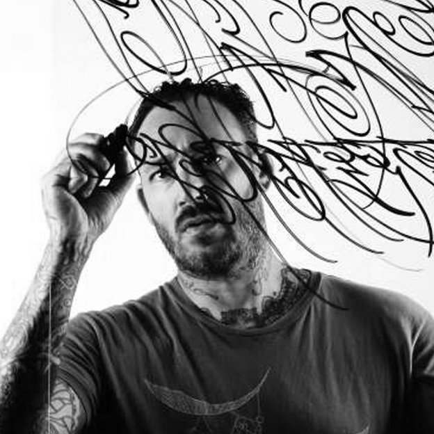 Joseph Ari Aloi Artist /Illustrator