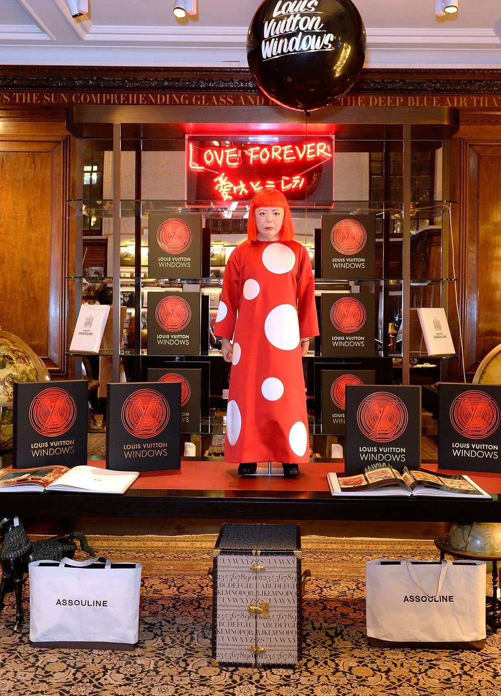 BVF_LVWindows_MaisonAssouline_2015.jpg