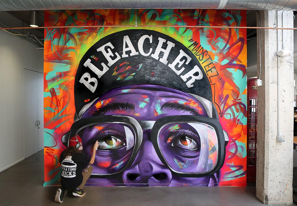 bleacher_2.jpg