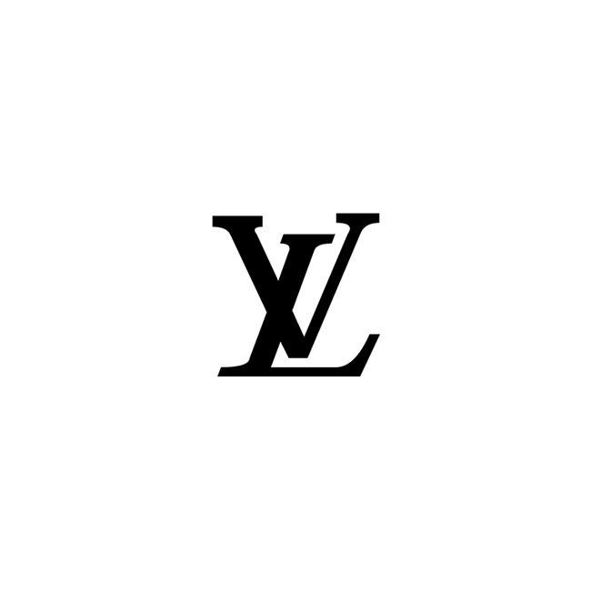 client_LV.jpg