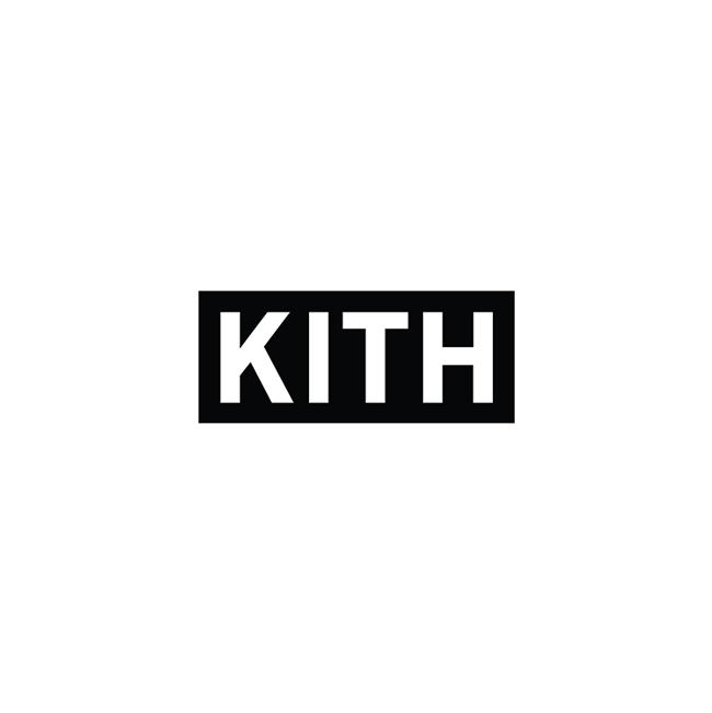 client_kith.jpg