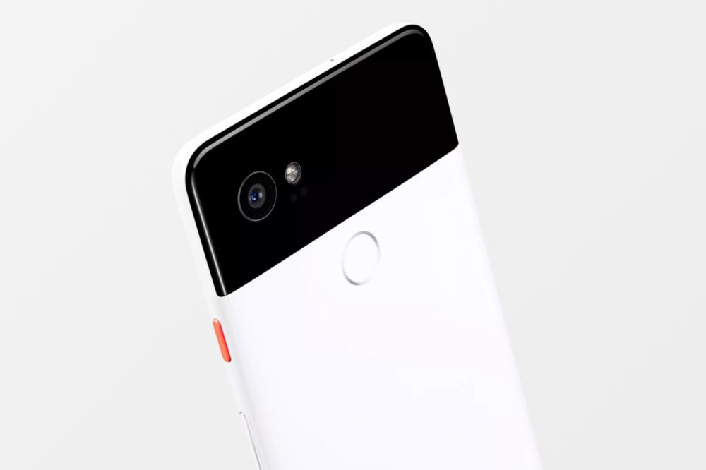 google_pixel2.jpg
