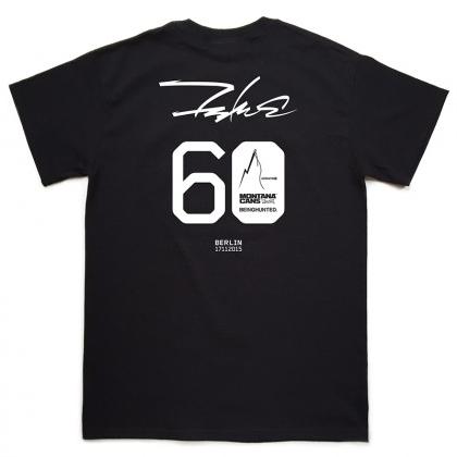 futura-60-beinghunted-t-shirt-back-1200x800-630x420.jpg