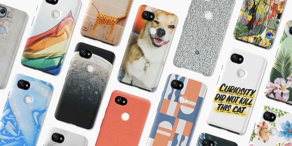 google-pixel-2-cases.jpg