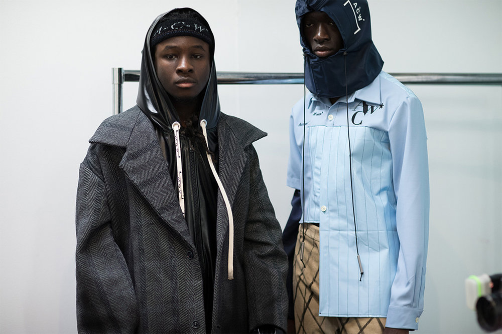 _0015_Samuel Ross Debuts A-COLD-WALL_ Spring_Summer 2018 Collection.jpg