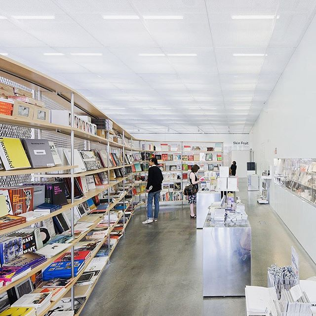 """We have a long history of highlighting the uncommon and the poetic in the books and artist-designed products at the New Museum Store,"" said Karen Wong, Deputy Director at New Museum. ""We are thrilled to collaborate with ICNCLST as we continue to seek out and discover new voices to celebrate in a unique retail environment."" Link to the official release in bio."