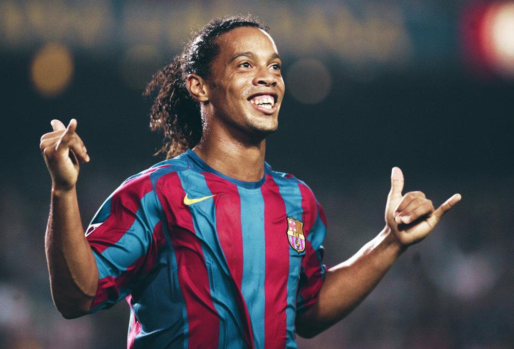 Ronaldinho_48_4_.v1417611739.jpg