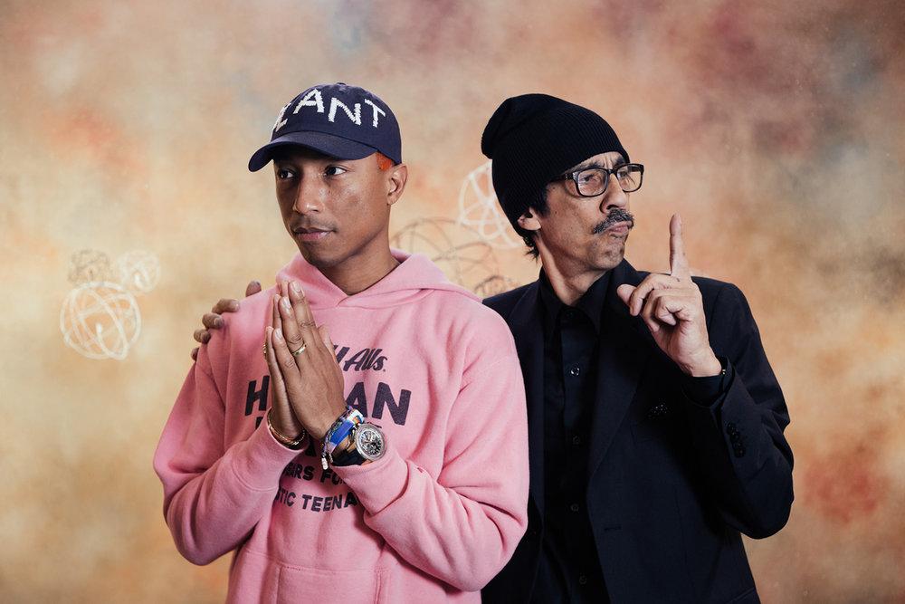 06_Chanel-at-Colette---photo-Alix-Marnat---Pharrell-Williams-&-Futura-2000 _LD.jpg