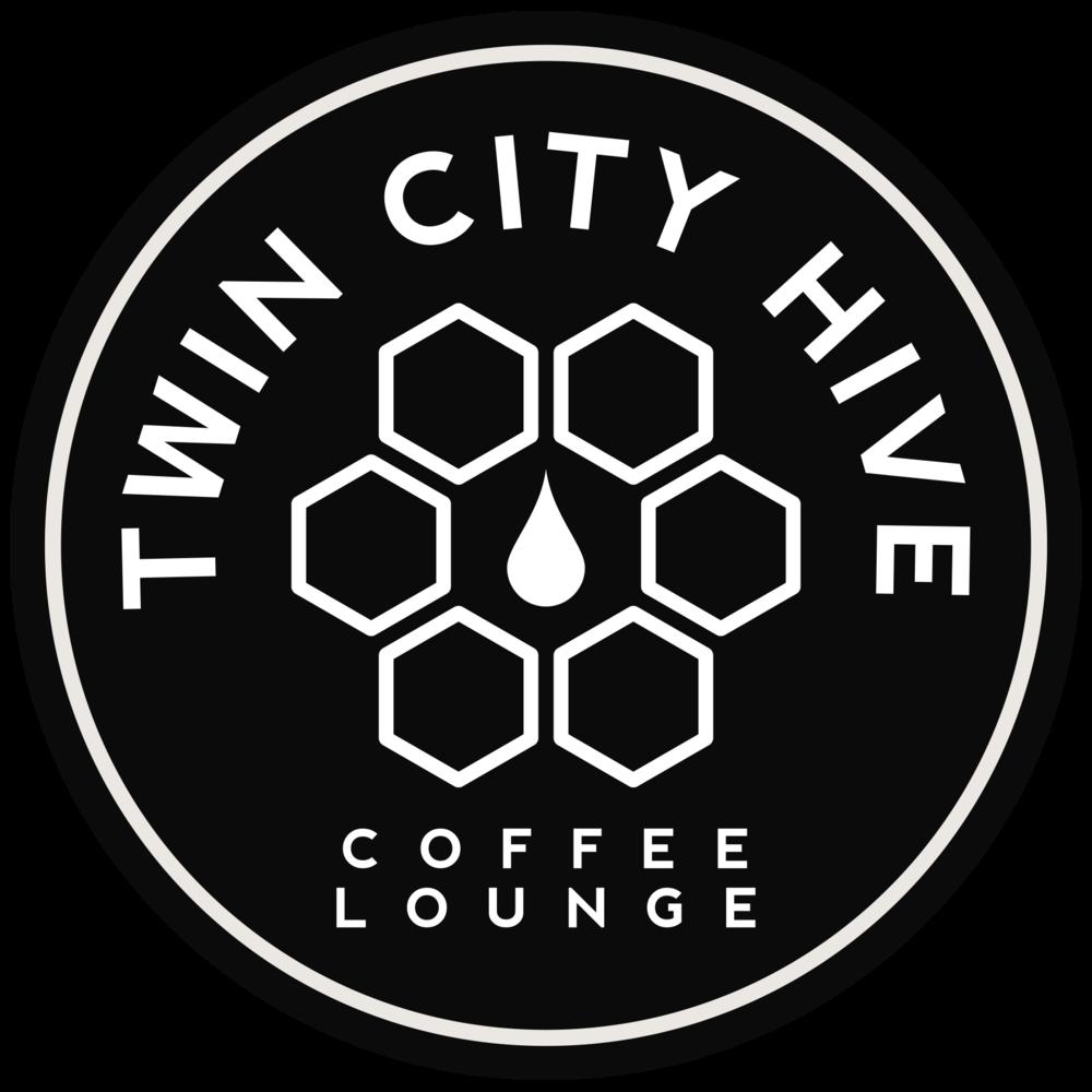 TwinCityHive_LogoFinal.png