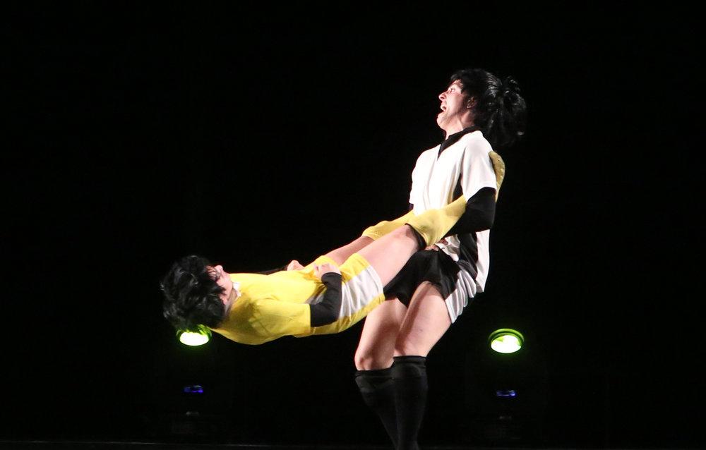 ISRAEL. Nadine Bommer Dance Company (76).JPG