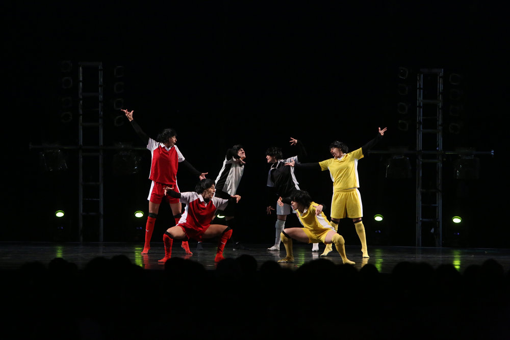 ISRAEL. Nadine Bommer Dance Company (2).JPG