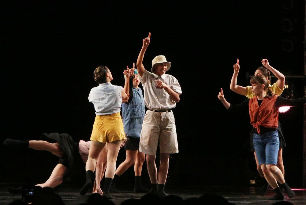 nadine bommer dance company (152).JPG