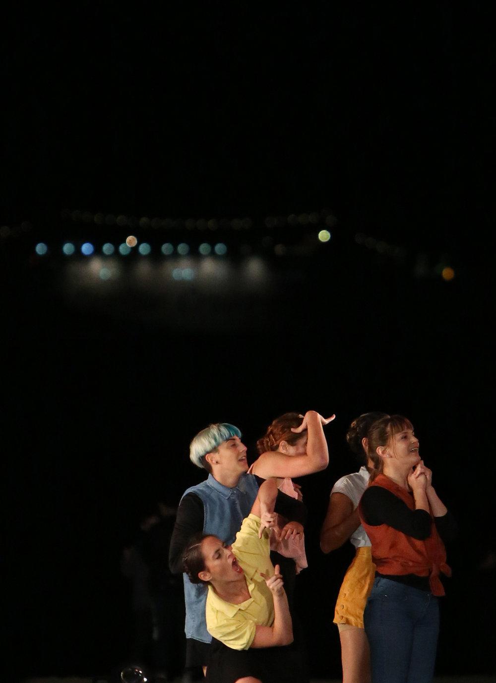 nadine bommer dance company (168).JPG