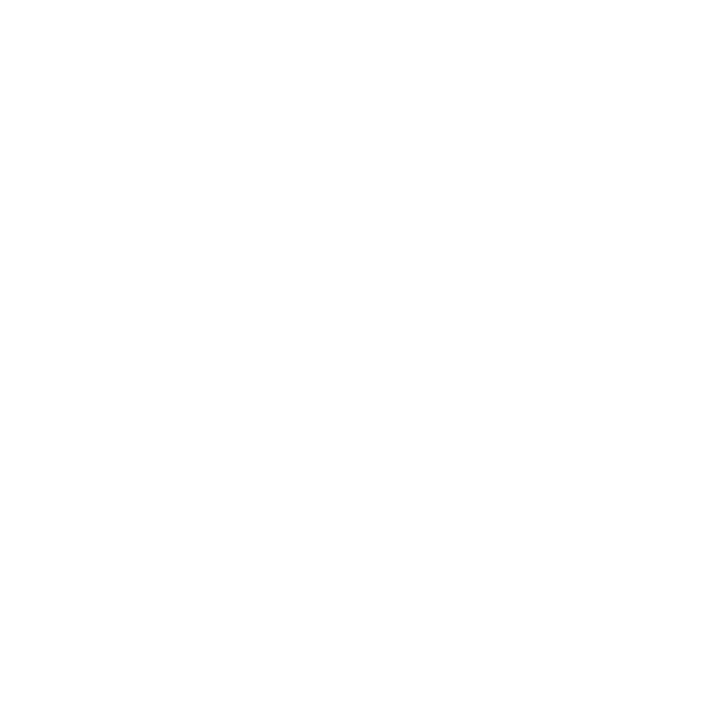 trustee logo.png