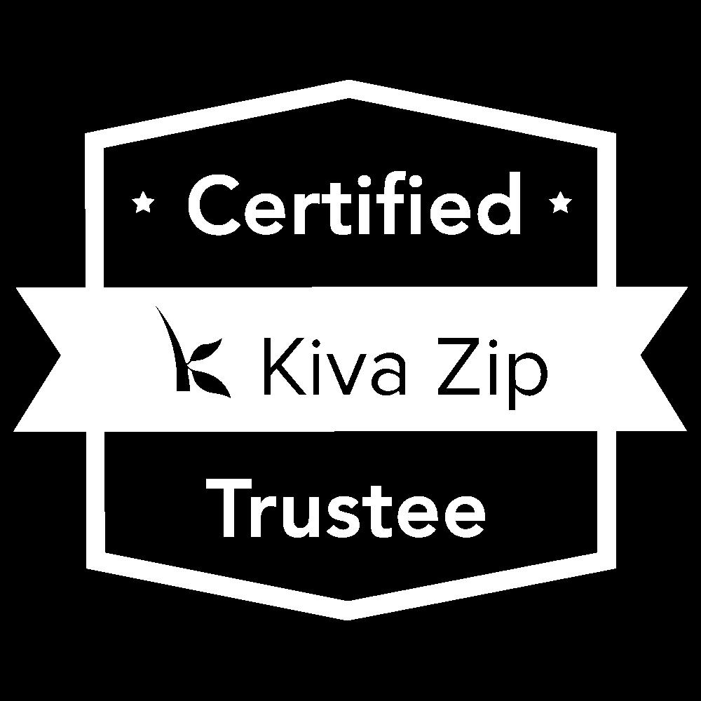trustee logo.png