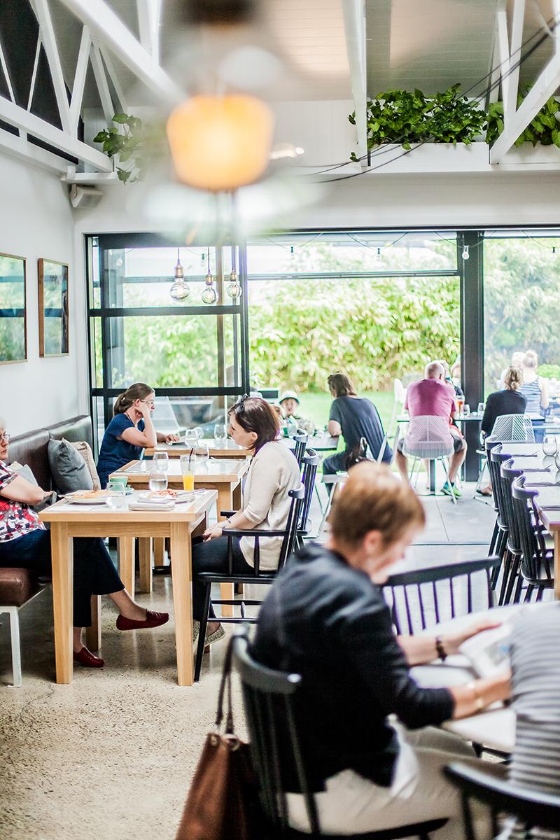 Cafe Rotorua_Terrace Kitchen