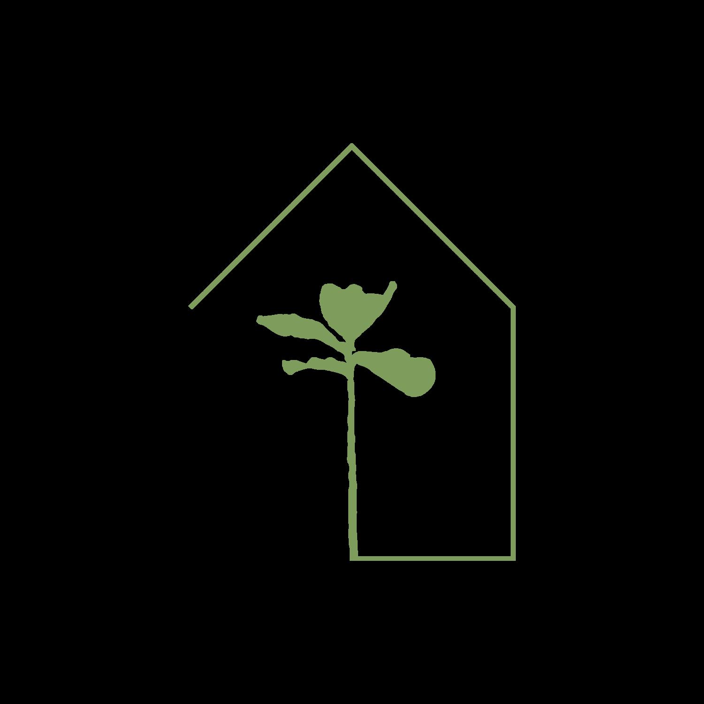 Cottage Garden Nursery - Brisbane's Favourite Plant Nursery