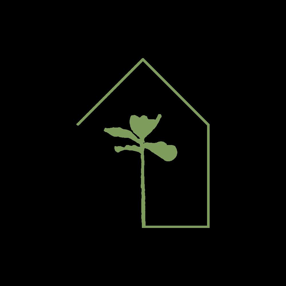 Cottage Garden Nursery Logo-01.png