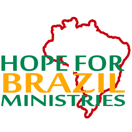 Hope for Brazil Ministries