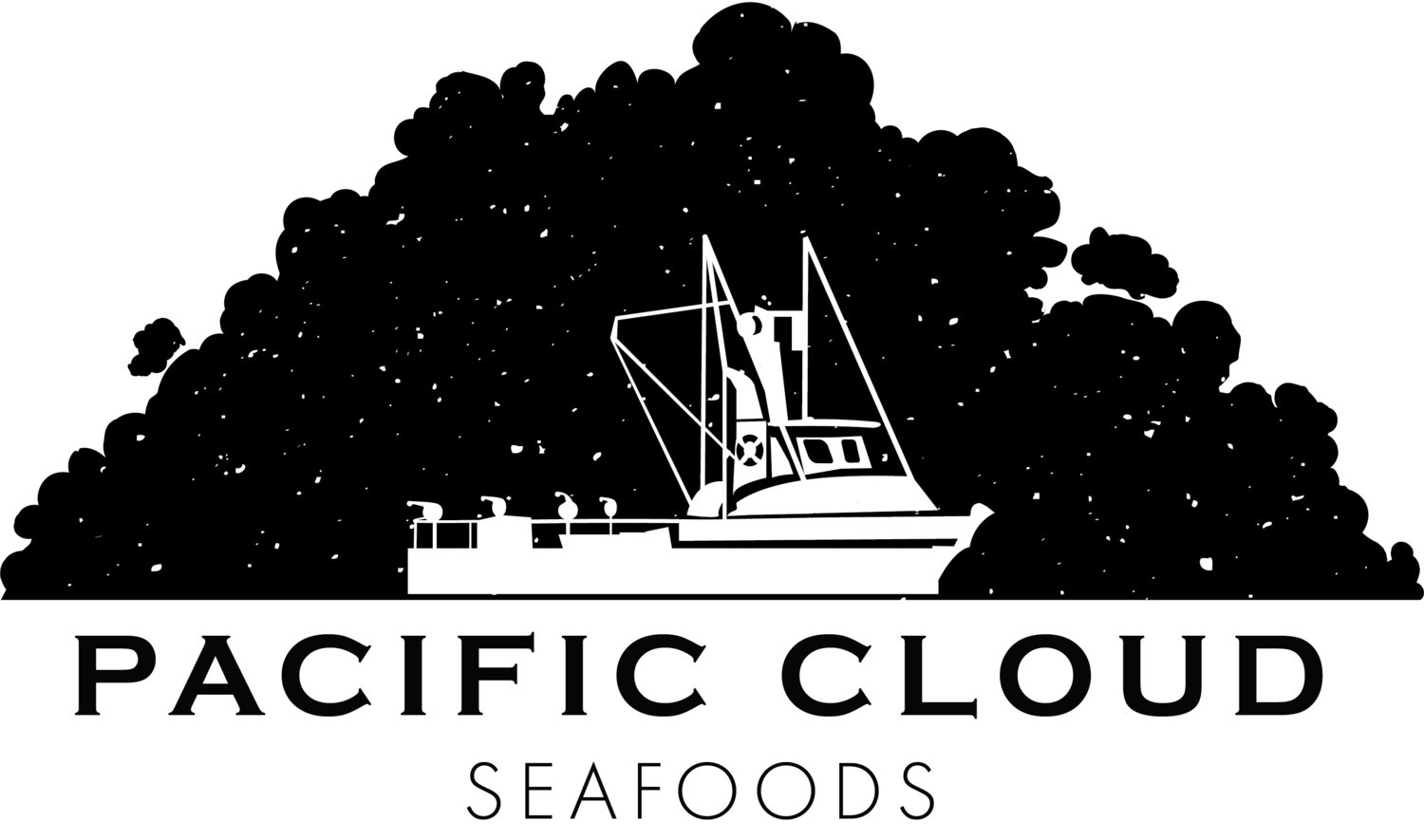 Pacific Cloud Seafoods