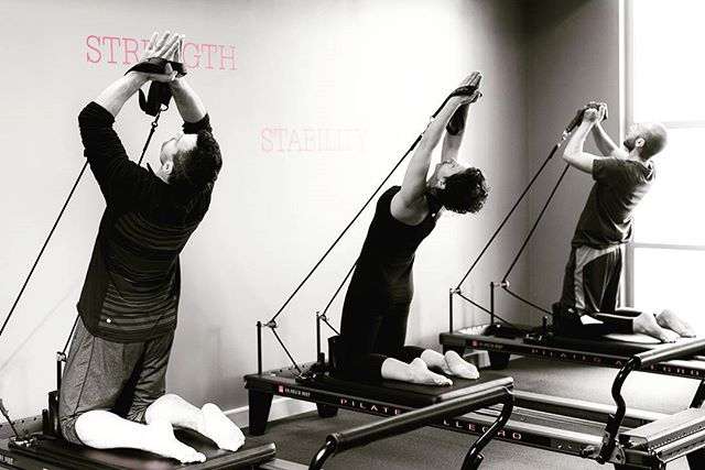 Praise the heavens above! We are open for the AFL public holiday and all weekend. Classes with @davashcool @pilates_mummy_life @evdmitriy Don't miss out, places limited.  Www.corpilates.com.au  #pilateslovers #prahran #melbournefitness #reformerpilates #matpilates #positiveliving #windsor