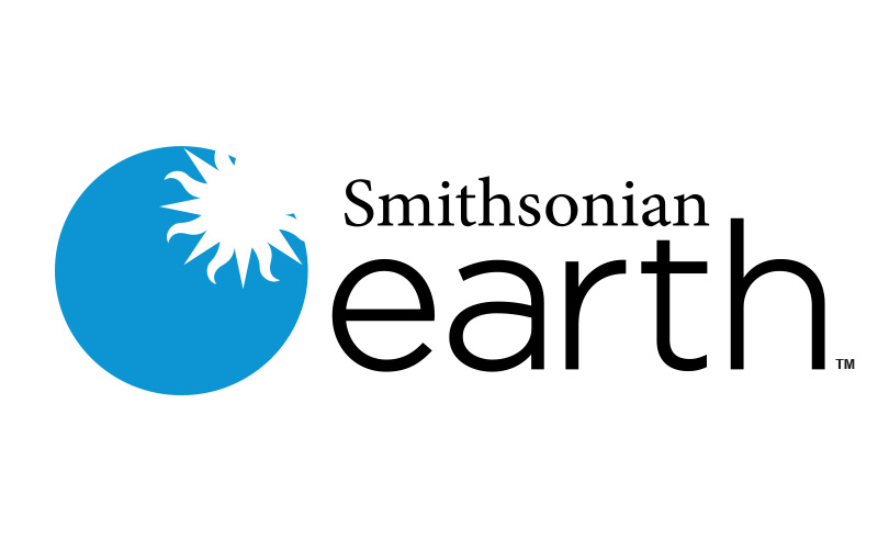 Smithsonian_Earth_logo_800x500.jpg