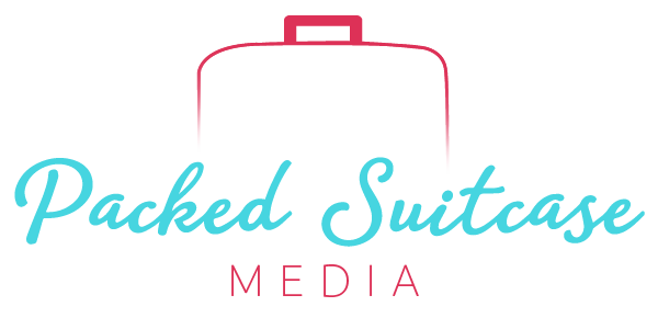 Packed Suitcase Media, LLC.