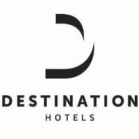 destination-hotels-squarelogo-1436466309149.png