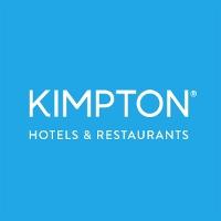 kimpton-hotels-and-restaurants-squarelogo-1474046255435.png