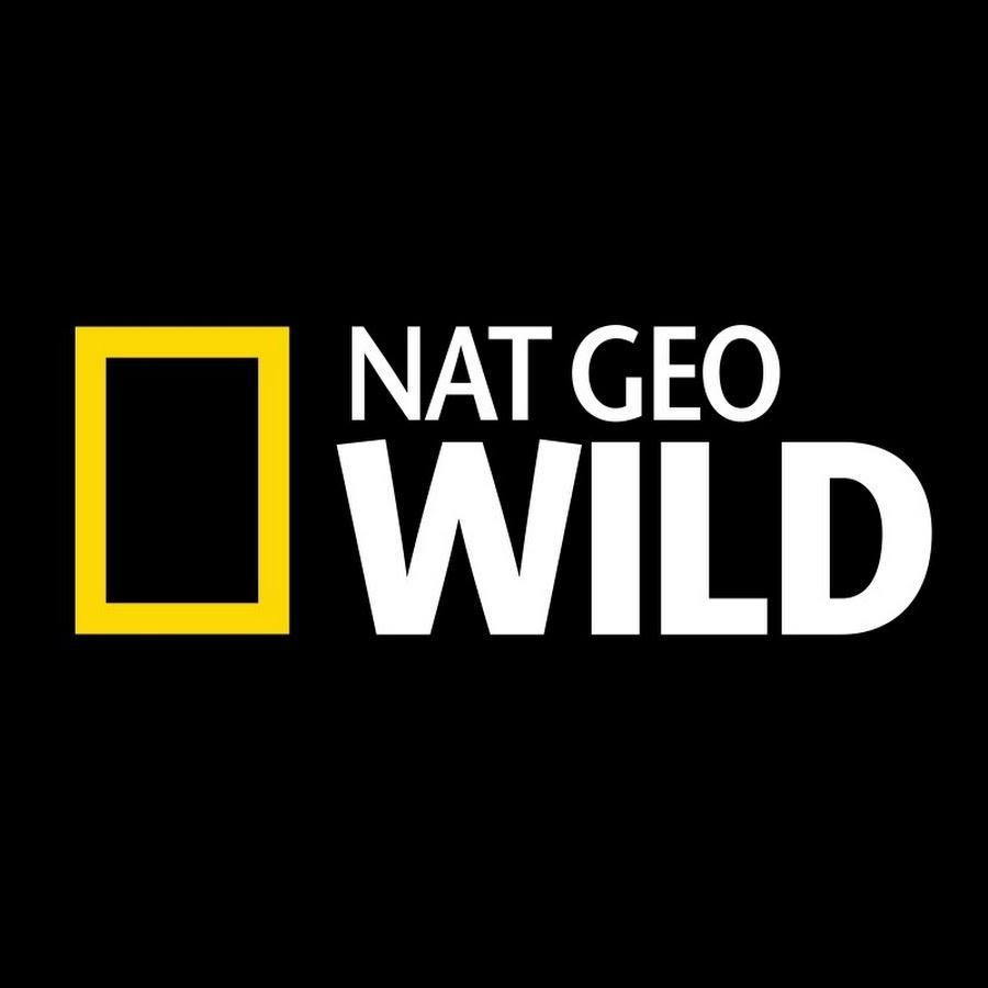 Nat_Geo_Wild-logo-black.jpg
