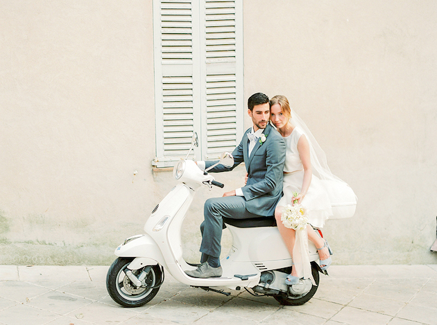 Chic-St-Tropez-Elopement-Inspiration-Ashley-Ludaescher-Photography-Beautiful-Occasions-Bridal-Musings-Wedding-Blog-19.jpg