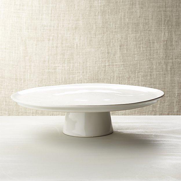 marin-white-large-cake-stand.jpg