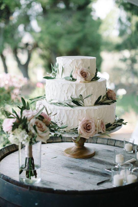 Image compliments of MOD Wedding