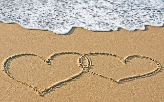 Two-Hearts-Love-Beach-Sand.jpg