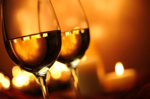 white-wine-glasses.jpg
