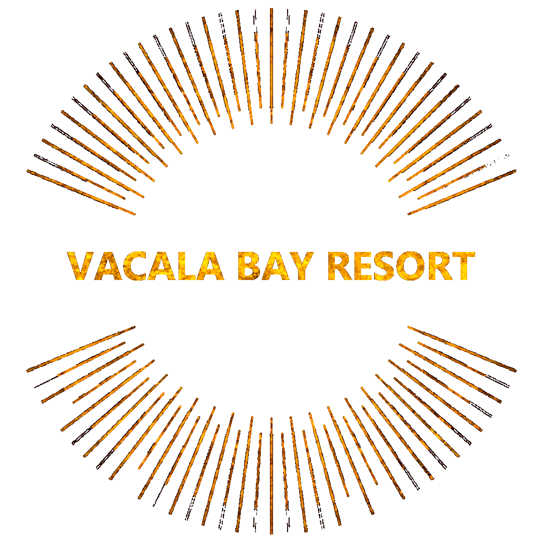 Vacala Bay Resort