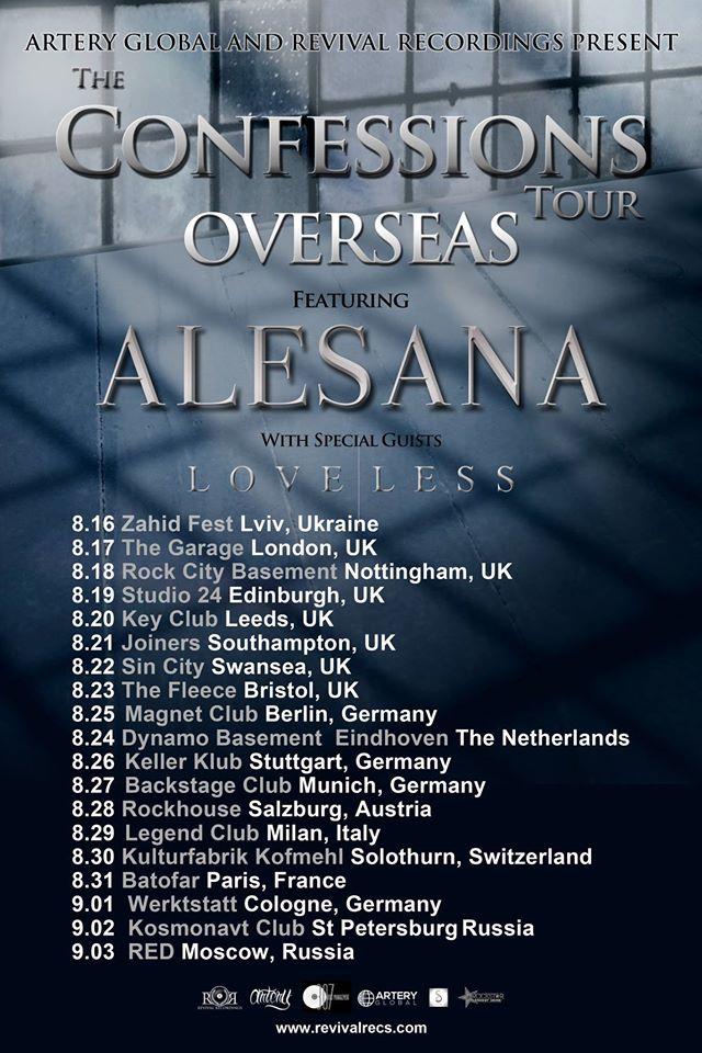 Alesana Europe.jpg