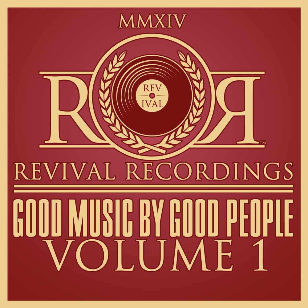 Revival Recordings