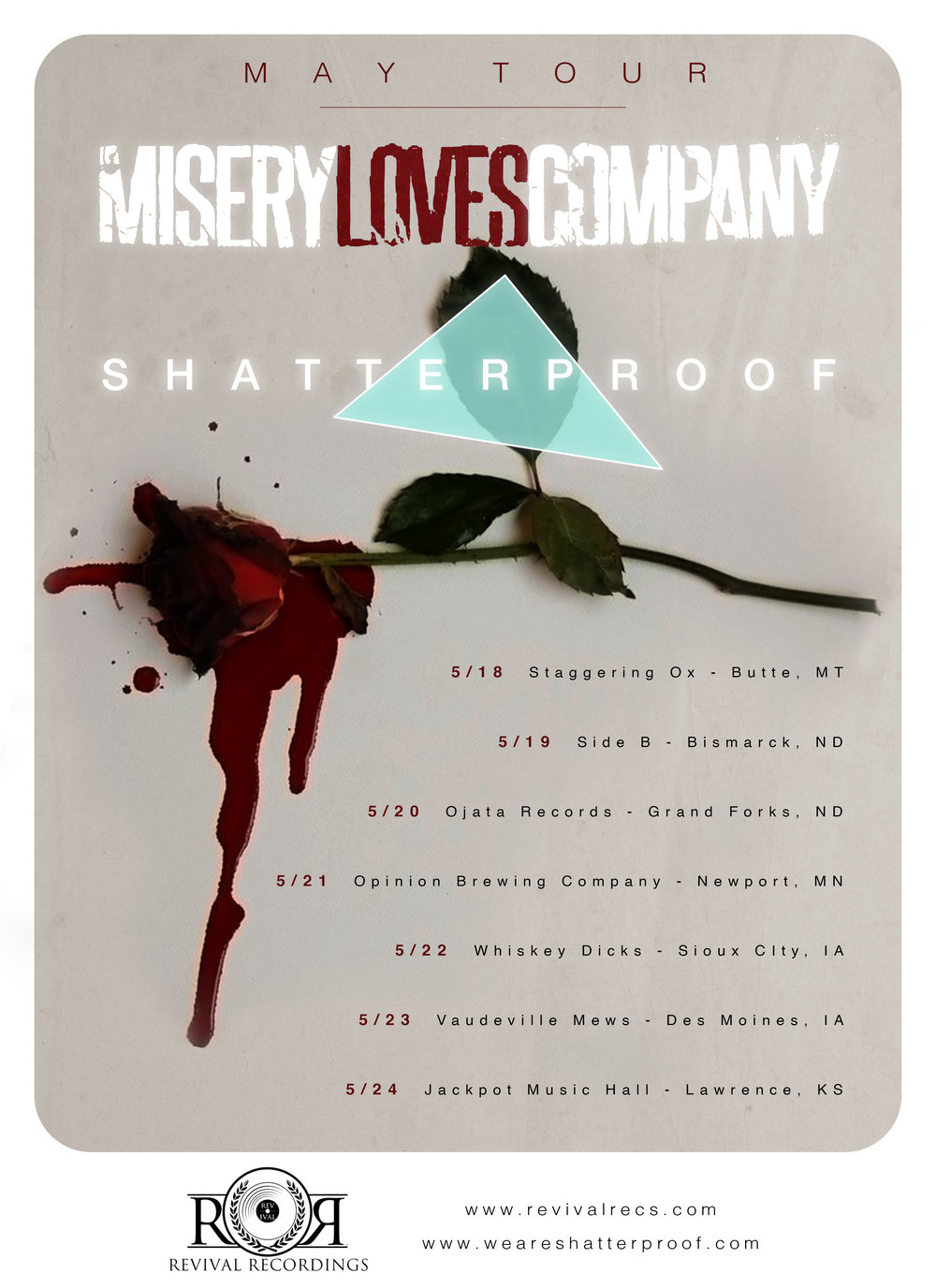 MLC May tour poster.jpg