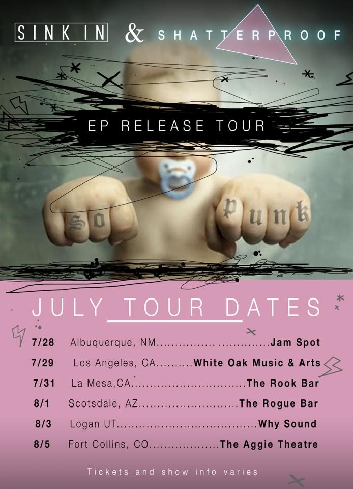 Shatterproof July Tour.jpg
