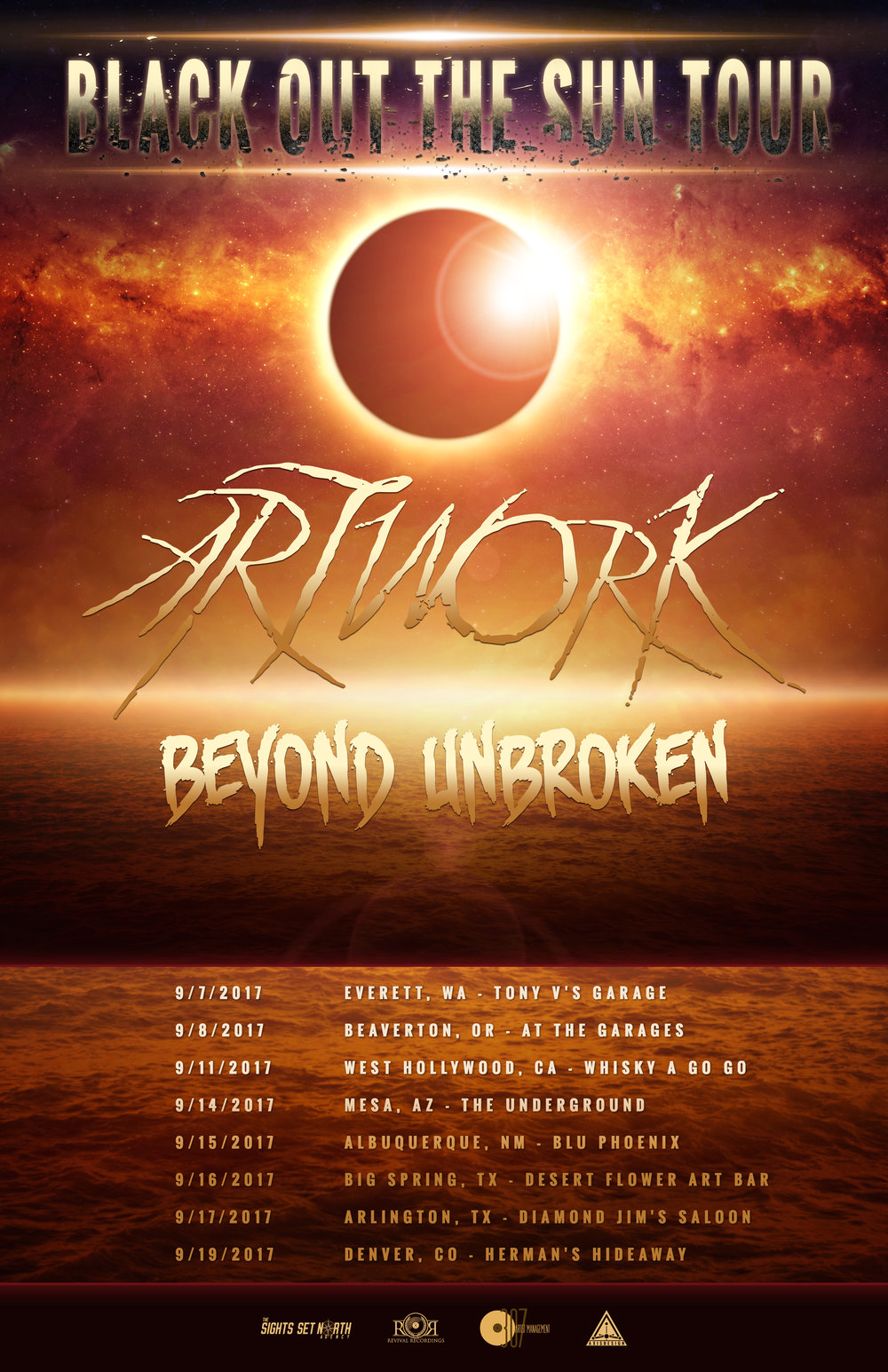 Black Out The Sun Tour - Dates.jpg