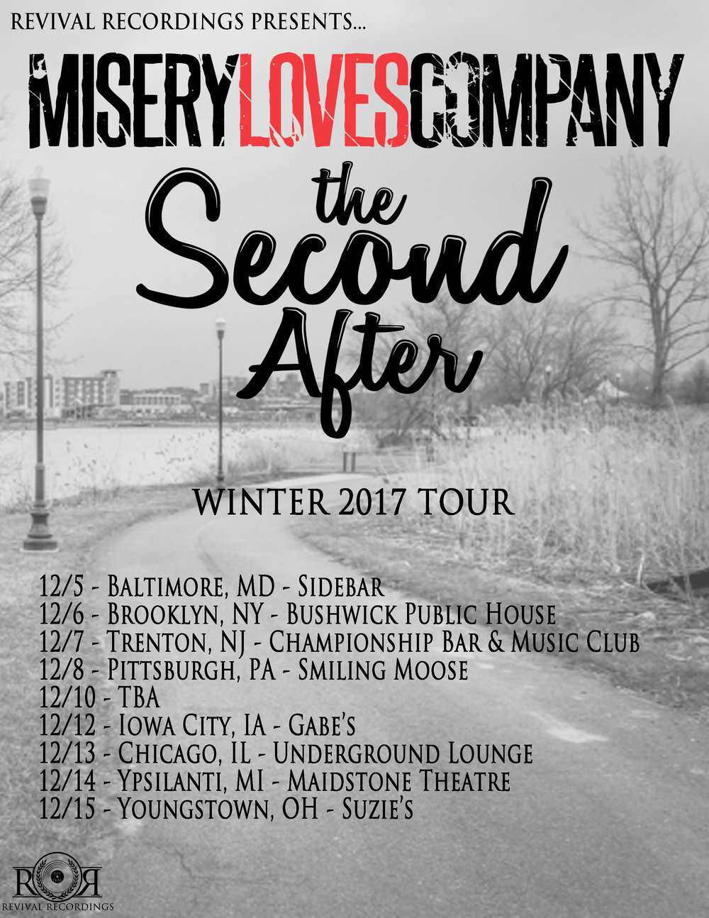 MLC TSA Winter 2017 Tour Flyer (1).jpg